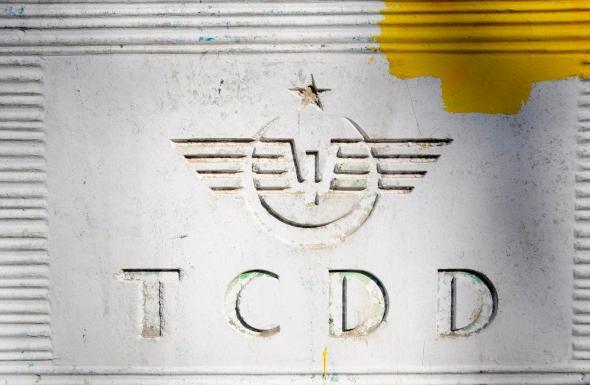 _DSC0320oyn